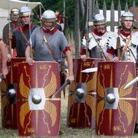 Római-kori Vigasságok a balatongyöröki Szépkilátónál és a Római forrásnál (programajánló)