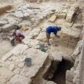 Római katonai beavatkozás nyomai a Krím-félszigeten