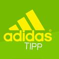 Adidas tippjáték