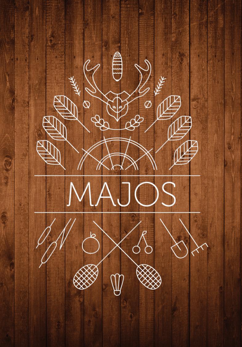 majos_1374066875.png_786x1123