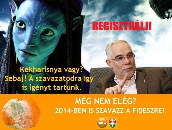 Balog Zoltán plakát.jpg