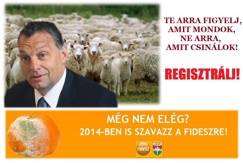 Orbán plakát 1.jpg