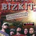 Limp Bizkit - Kick Some @ss DVD