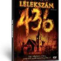 LB Történelem (2005 - ) 3. rész