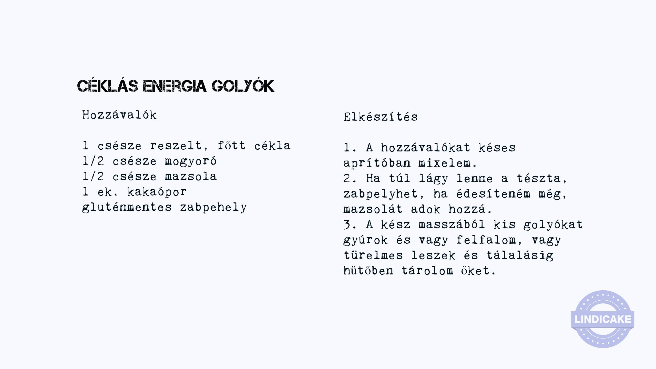 ceklagolyo_recept.jpg
