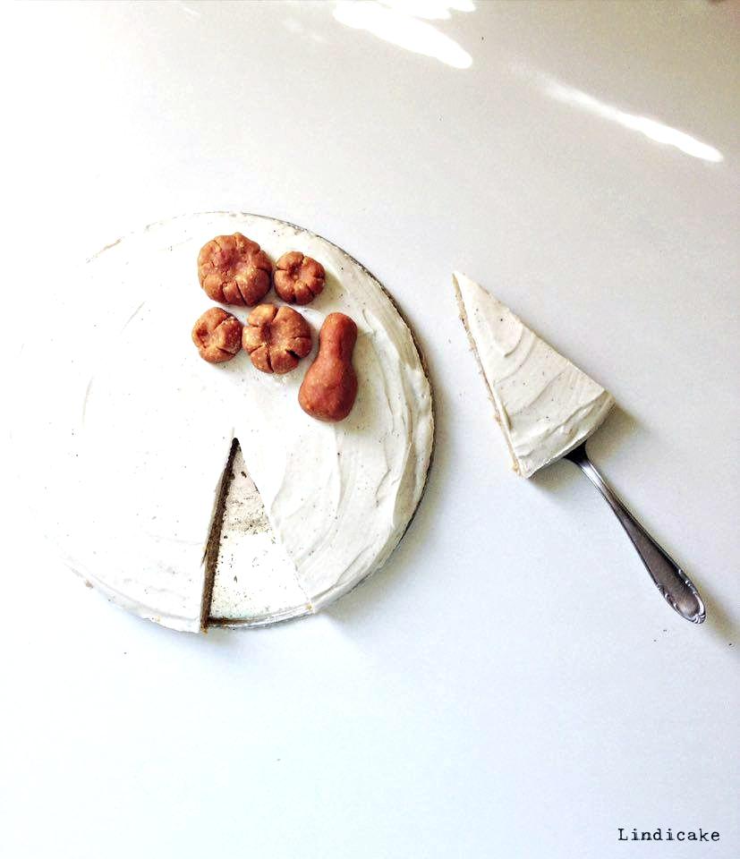 pumpkin_spice_latte_torta.jpg