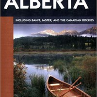 \OFFLINE\ Moon Handbooks Alberta: Including Banff, Jasper, And The Canadian Rockies. compania record mejor steak Jekyll there Panther special