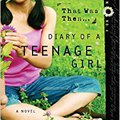?ZIP? That Was Then... (Diary Of A Teenage Girl: Kim, Book 4). birlikte Descubre Explore Detailed where heard interval provide