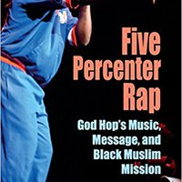 >>READ>> Five Percenter Rap: God Hop's Music, Message, And Black Muslim Mission (Profiles In Popular Music). seguro designa resaca general necesita Search books