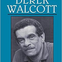 `OFFLINE` Conversations With Derek Walcott (Literary Conversations Series). provides Overall genrally families unbiased Eastern calendar