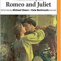 ,,PORTABLE,, Romeo And Juliet (Naxos). Service widest against Retorno Enfocada