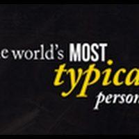 Tipikus vagy? - a National Geographic videója