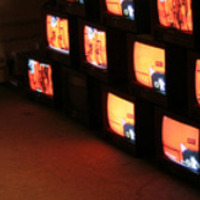 Ingyen filmek és TV-sorozatok online, angolul