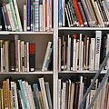 Magyar-angol online szótárak