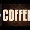 Kávérajongóknak