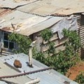 Mi köze van Dr. Albannak Sowetóhoz? Avagy az internetes információkeresés gyakorlása angolul