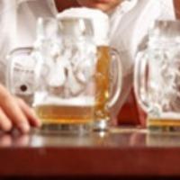 Why teachers drink - aranyköpések dolgozatokból