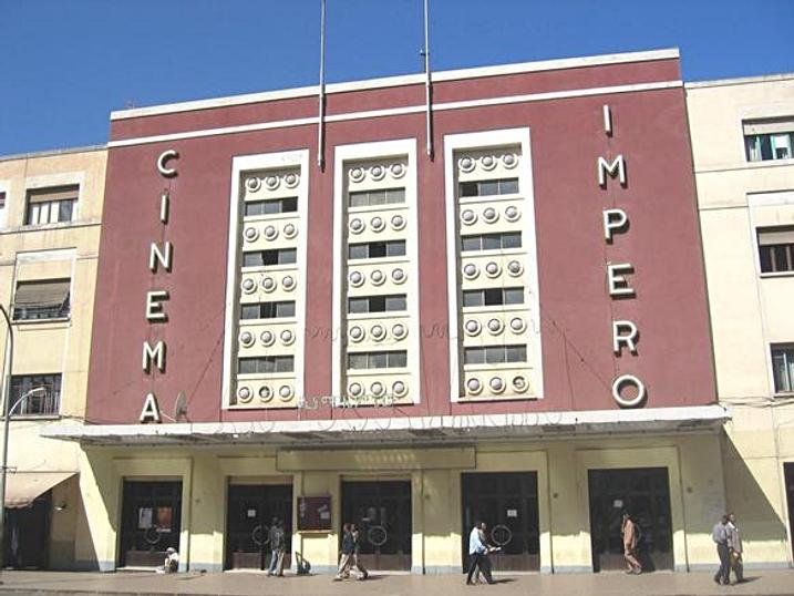 Asmara-cinema_Impero.jpeg