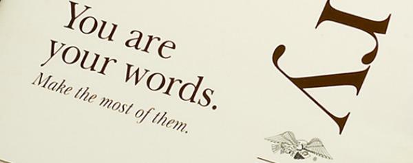 DictionaryCoverCrop.jpg