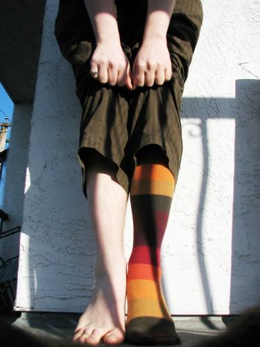 jhayne-feet-rainbowsock-719803-o.jpg