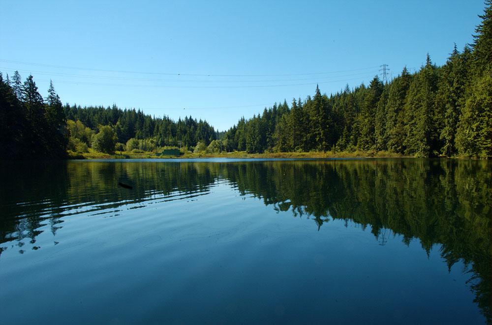 sasamat-lake-peteflickr.jpg
