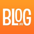 Blogról van szó