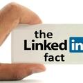 Bevételek és a LinkedIN világa