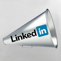 LinkedIn profil elemzés 5. - Summary, azaz az Összefoglaló