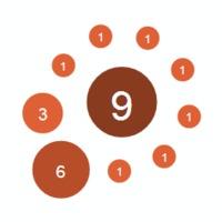 FIGYELEM! - 3+1 tanács az ÚJ profilhoz