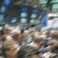 Linkedin 1Mrd dollárnyi részvényt bocsájt ki