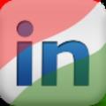 Linkedin magyarul?