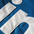 A Linkedinen is megszemélyesíthetjük az üzeneteinket
