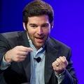 Jeff Weiner, LinkedIn CEO érdekes adatai a LinkedIn növekedéséről