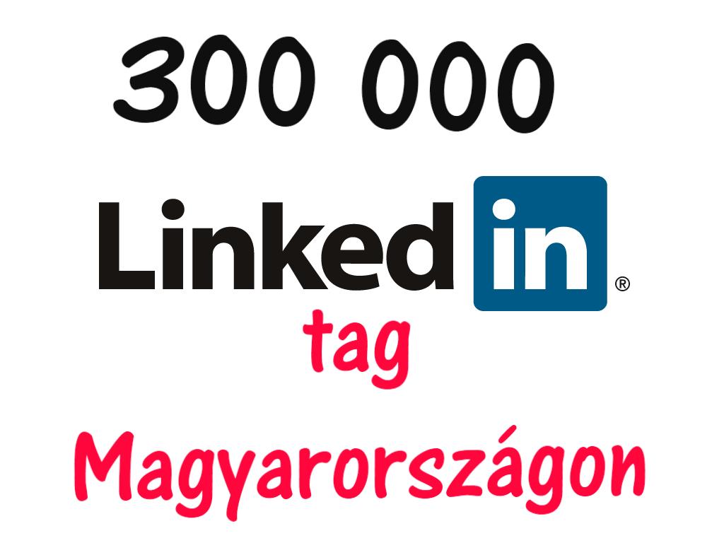 300000-Mo-tag-Linkedin_logo.png