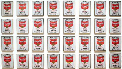 Campbells_Soup_Cans_MOMA_by-Andy-Warhol.jpg