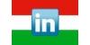 Hungary Business Society logo