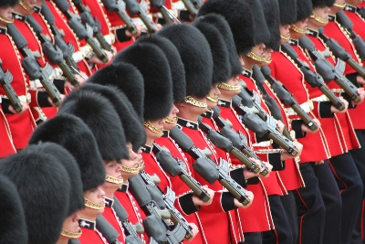 Soldiers_Trooping_the_Colour_2007.jpg