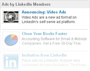 ads-by-linkedin-members.png