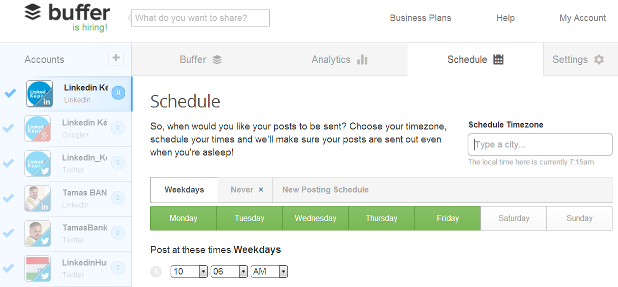 buffer-schedule.png