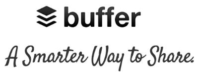 buffer.png