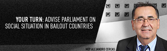 cercas-europai-parlament-linkedin.png