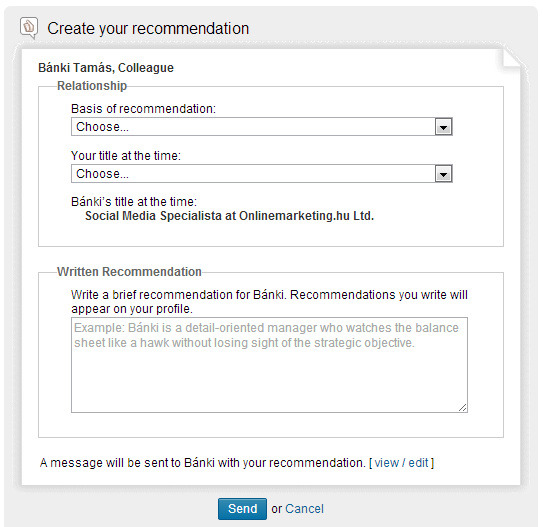 create-your-recommendation.png
