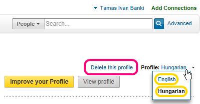 delete_this_profil_es_nyelv_valasztas.jpg