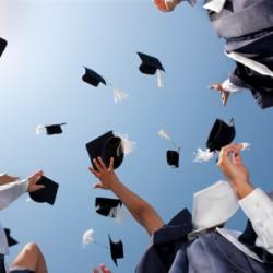 graduation-caps-250x250.jpg