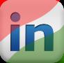 linkedin-icon-logo-HD-100-hun.png