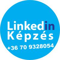 Telekom HR Kerekasztal - Élő USTREAM - 2014. január 15.