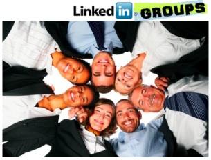 smiling_group.jpg