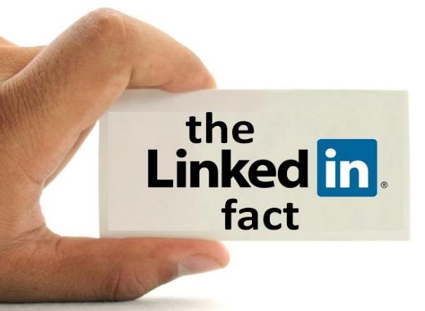 the_linkedin_fact.jpg