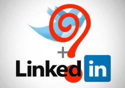 twitter-linkedin-logos-w-q-mark.jpg