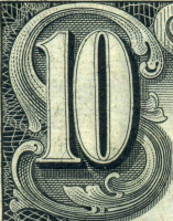 usd-10-1950.png